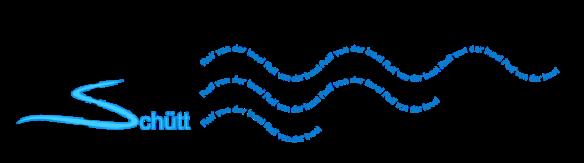 logo_palme